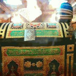 হযরত ইমাম হোসাঈন রাদিআল্লাহু আনহু'র জীবনী ও উপদেশাবলী