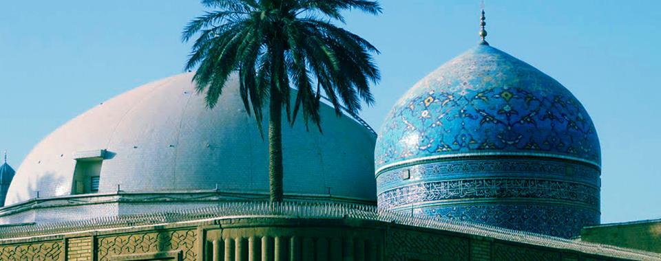 অগণিত কারামতের ধারক গাউসুল আ'যম  (কলাম -১)