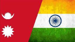 ভান্ডারির ভারত সফর বাতিল
